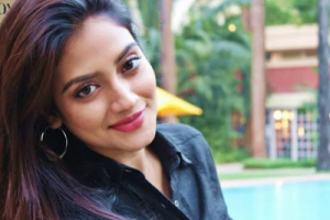 Nusrat Jahan Family Photos, Father, Husband Name, Age, Biography