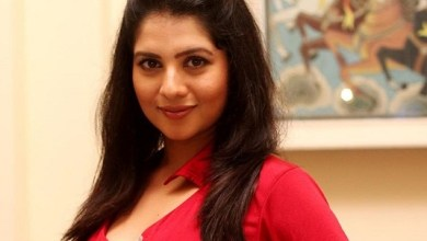 Payel Sarkar Family Photos, Father, Mother, Husband, Age, Biography