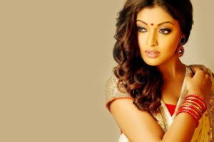 Tanushree Dutta Family Photos, Father, Husband Name, Age, Biography