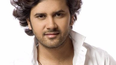 Javed Ali Family Photos, Father, Wife Name, Age, Height, DOB, Biography