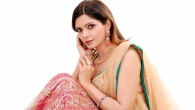 Satinder Satti Family Pics, Father, Mother, Husband, Age, Height, Biography