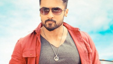Suriya Family Photos, Father, Wife, Son, Daughter, Age, Height, Biography