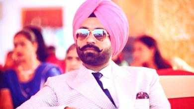 Tarsem Jassar Family Photos, Father, Mother, Wife Name, Age, Biography