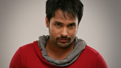 Amrinder Gill Family Photos, Father, Mother, Wife, Son, Age, Biography