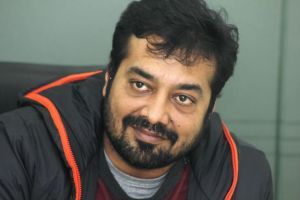 Anurag Kashyap Family Photos, Father, Brother, Sister, Wife, Age, Biography