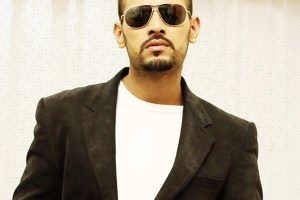 Garry Sandhu Family Photos, Father, Mother, Wife, Age, Biography