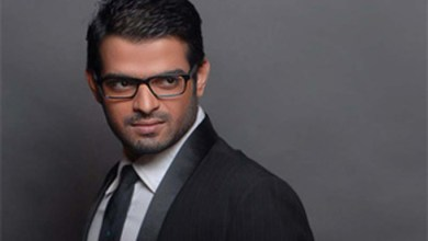Karan Patel Family Photos, Father, Mother, Wife, Height, Age, Biography