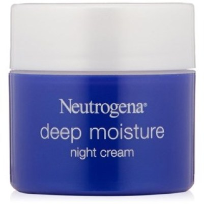 Best Anti Aging Night Cream For Oily And Dry Skin In India, 2
