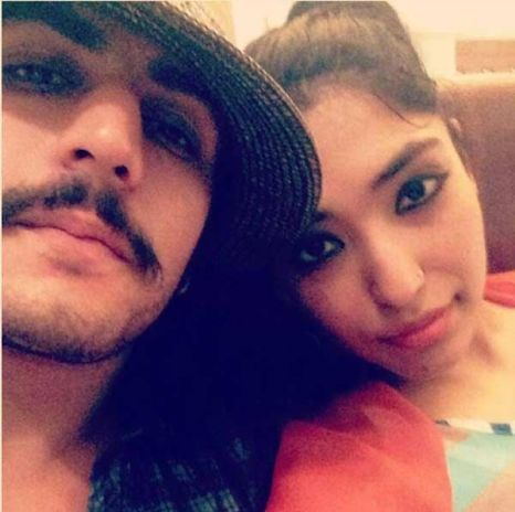 Rajat Tokas Family Photos, Father, Mother, Wife, Height, Biography