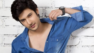 Shivin Narang Age And Height, Biography, Serials