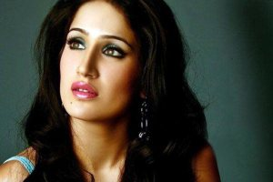 Sagarika Ghatge Family Photos, Parents, Husband, Marriage, Age