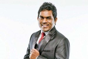 Yuvan Shankar Raja Family Photos, Father, Wife, Age, Height, Biography