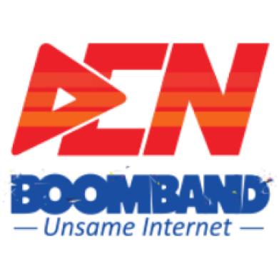 Den Boomband Customer Care Contact Number, Email Id