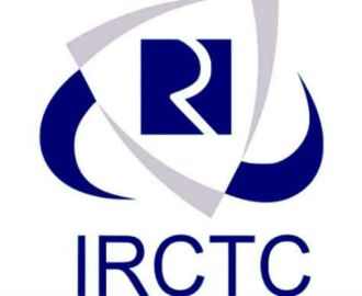 Irctc Customer Care, Complaint Helpline Toll Free No, Refund
