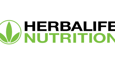 Herbalife Helpline Number India, Email Id, Office Address