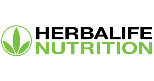 Herbalife Helpline Number India, Email Id, Office Address