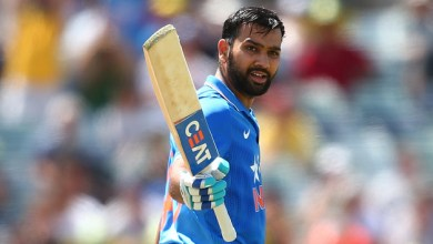 Rohit Sharma Net Worth 2017 In Indian Rupees, Salary Per Month