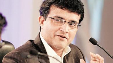 Sourav Ganguly Net Worth 2017 In Indian Rupees Total Income