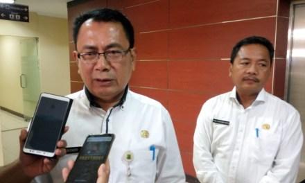 Pemkot Tangerang Dukung Penuh Satpol PP Tegakan Disiplin ASN