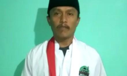 Tokoh Agama Selapajang Apresiasi TNI-Polri Tangani Insiden 22 Mei
