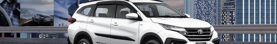 rental mobil wisata murah Jogjakarta sewa mobil jogja Kuruma Wisata 1