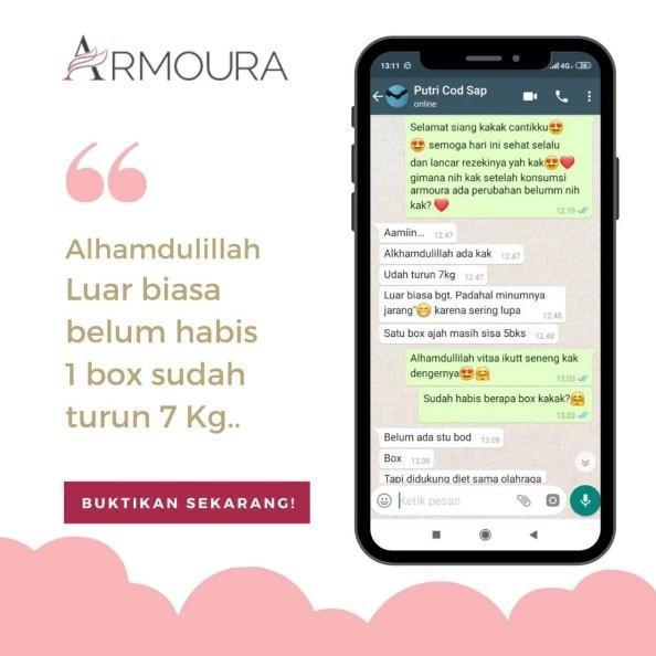 Armoura Official Store 10