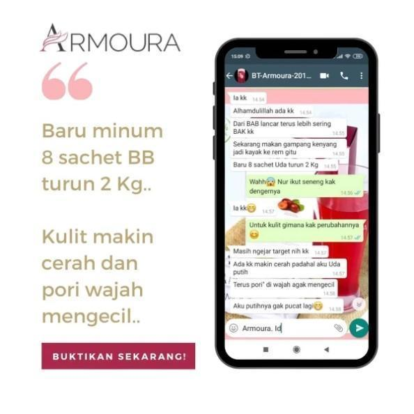 Armoura Official Store 12