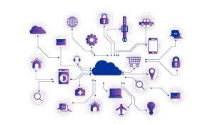 Top 10 Jenis Sensor IoT yang Sering Digunakan
