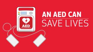Pentingnya Memiliki AED Defibrillator Portabel