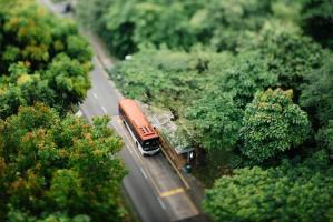 Travelling ke Bogor? Sewa Bus Bogor Di Andara Bus Saja 1