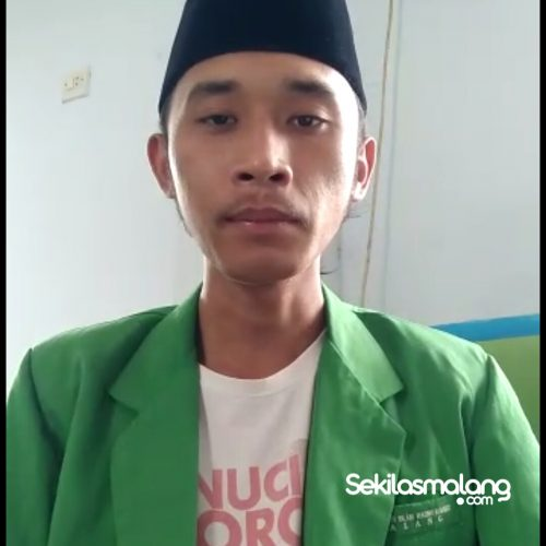 Presma Unira Malang