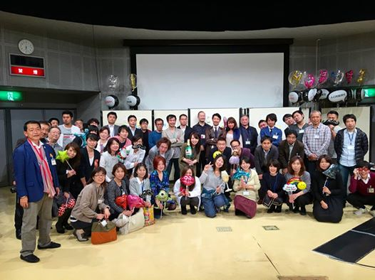 熊本の未来6