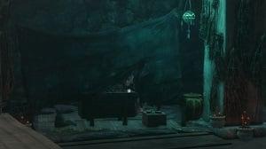 dungeon memorial mob sekiro