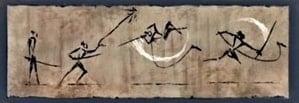 نتيجة بحث الصور عن Sekiro: Shadows Die Twice Grappling Hook Attack