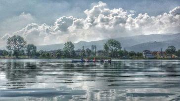 rowing turkey wordpress com
