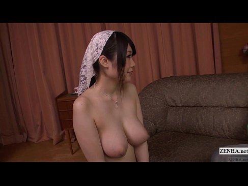 全裸家政婦の立川理恵が変態ご主人様に巨乳やおまんこを弄られて生セックスする無収正 オ○コ 画無料