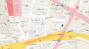 スクリーンショット 2015-01-19 15.49.48