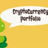 仮想通貨の総資産