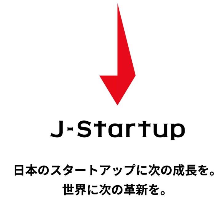THEO(テオ)はJ-Startupに選ばれた