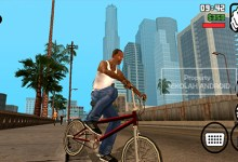 Photo of Download dan Install GTA San Andreas Original Android Terbaru