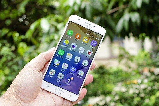 Photo of 20 Tips Agar HP Android Awet dan Tahan Lama