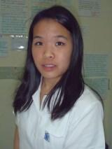 Shao Mei (Nicky) Yong