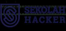 Main-Logo-HD-2-01-1