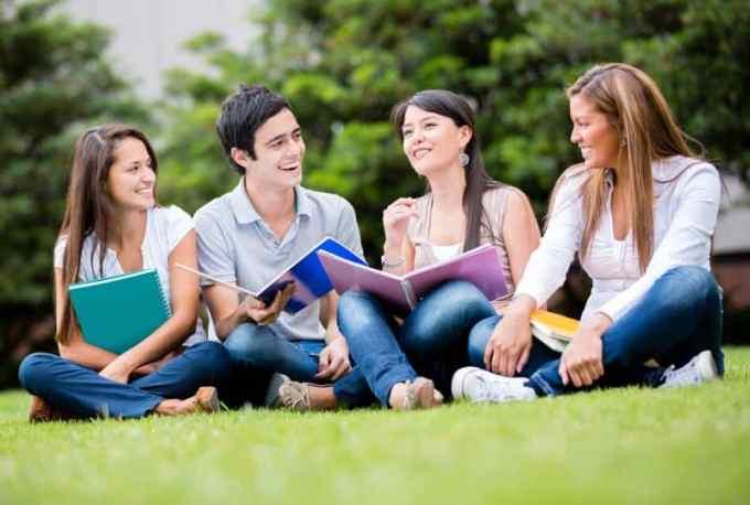 Contoh Analisis SWOT Organisasi Mahasiswa