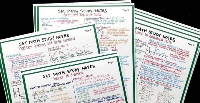 15+ Contoh Paper Kuliah Terbaik dalam Berbagai Tema (Lengkap) 2