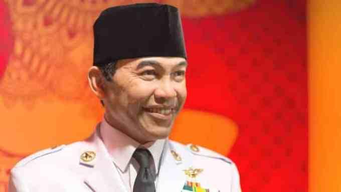 Nama Bayi Laki Laki dari Tokoh Pahlawan Indonesia