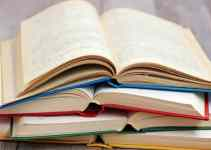 15+ Contoh Daftar Pustaka dari Internet, Buku, Jurnal, Makalah (Paling Lengkap) 2