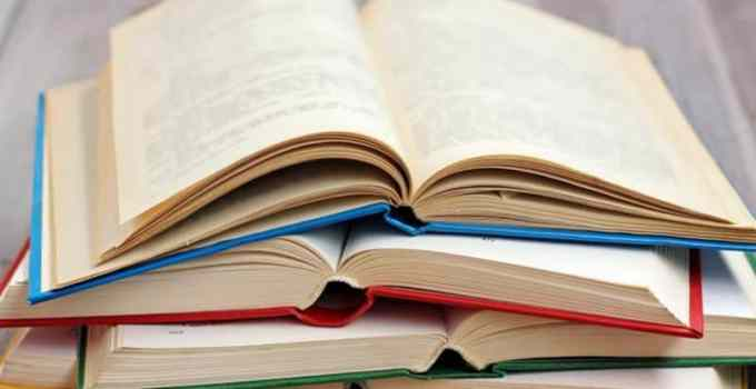 15+ Contoh Daftar Pustaka dari Internet, Buku, Jurnal, Makalah (Paling Lengkap) 1