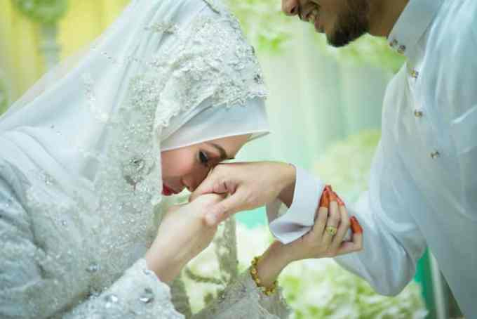 Kata-Kata Anniversary dalam Islam