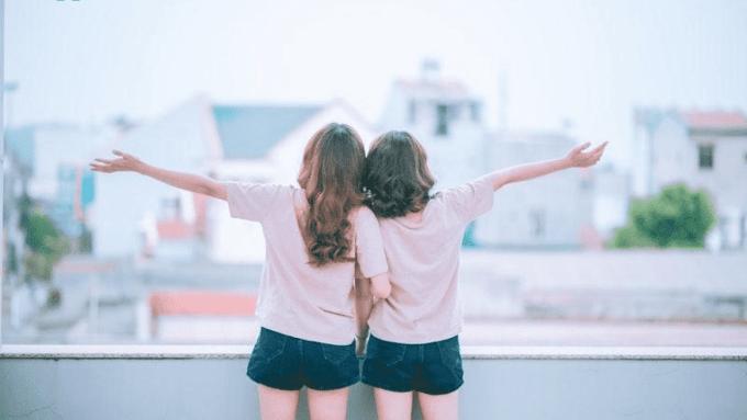 Kata Kata Persahabatan Lucu